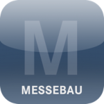 01-messebau